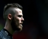 Mourinho 'wants' to keep De Gea