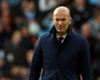 Zidane: Real were 'f*****g fantastic'