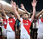 BAIRNER: Champions Monaco are Europe's most exciting team