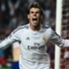 Bale le hizo el segundo gol a San Lorenzo en la final del Mundial de Clubes.