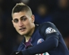Marquinhos tips Verratti for PSG stay
