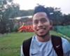 'I will work hard against Pahang' - Andik