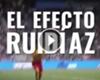 ► El efecto de los goles de Ruidíaz
