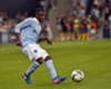 VIDEO: Gerso hits quick hat trick