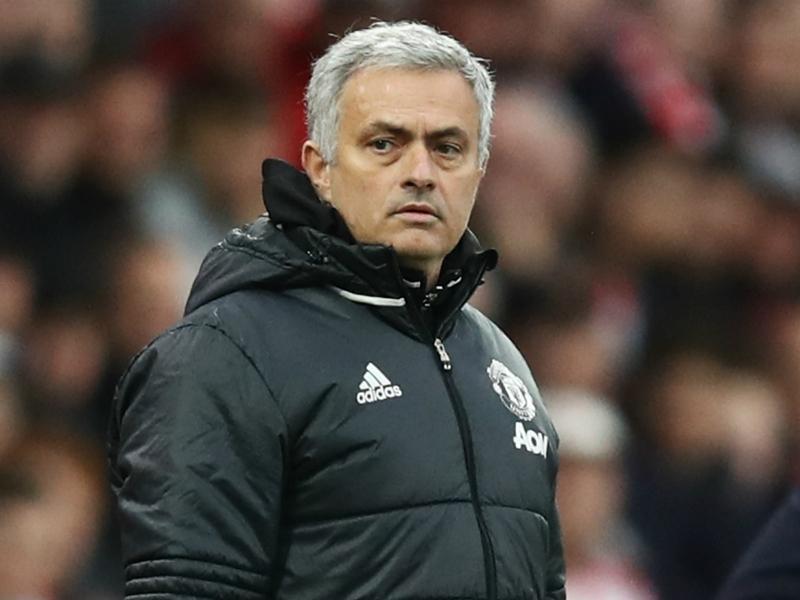 Mourinho: Europa League final won't define season