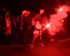 ►Top 5 gols da Ligue 1