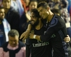 Isco: So easy to play with Ronaldo