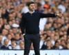 Poch: Spurs can't compete in market