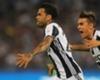 Dani Alves eyes 'the big prize' after historic Coppa Italia success
