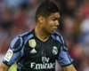 We would deserve title - Casemiro
