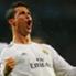Ronaldo dapat sanjungan dari Owen.