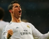 Ronaldo wants goals in 'special' Clasico