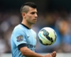 Aguero can get better - Pellegrini