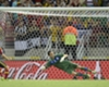 """Xavi: """"Quiero que la Juventus gane por Buffon"""""""