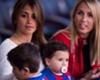 Messi ve Suarez ortak oldu