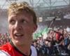 """""""Kunstgras gevaar voor voetbal in NL"""""""