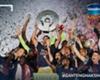 Monaco Bikin Ligue 1 Kembali Menarik