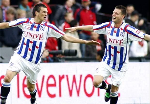 Stoke City Pinjam Goran Popov