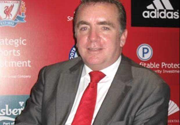 Liverpool managing director Ian Ayre fears Uefa's financial fair play rules will not be properly implemented