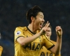 Spurs post top goal figure in England