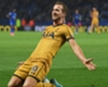 Kane fires warning over Golden Boot