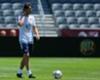 Kaká acepta ofertas de México