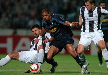Gallery: Biggest CL mismatches