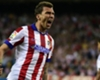 Mandzukic rejected move to England