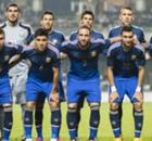 Argentine - Croatie en amical le 12 novembre