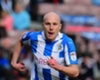 Huddersfield sign Mooy from Man City