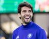 """Kaká: """"Zou graag terugkeren bij Brazilië"""""""