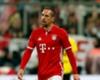 FCB-Star: Keiner mag Auswechslungen