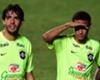 ► Exclusivo: Kaká voltar à Seleção?