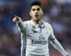 Asensio, Deulofeu and Illarramendi named in Spain squad
