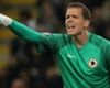 Leaving Arsenal my best move – Szczesny feeling better than ever before deciding next move