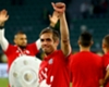 Lahm, Alonso to get Bayern farewell