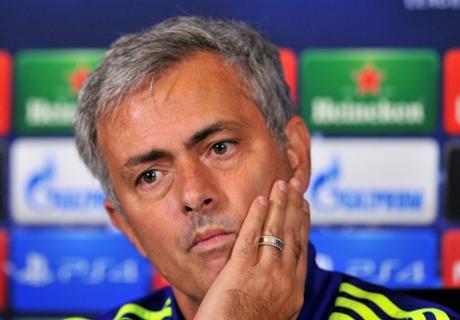 Chelsea march towards Man Utd