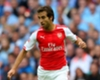 Flamini: Injuries no excuse for form