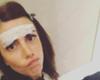 Instagram-Fail von Bonucci-Frau