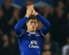 Koeman not confident over Barkley