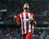 Koke intends to retire at Atletico