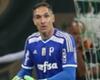 Os vovôs do Palmeiras