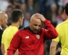 Sampaoli: I'm not a mercenary