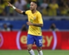 Neymar left out of Brazil squad