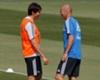 """Kaka exklusiv: """"Zidanes Ergebnisse sind unglaublich"""""""