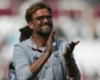 Klopp revels in UCL spot