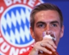 Lahm joins Bayern Hall of Fame
