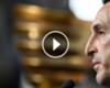 """VÍDEO: ¡Que tiemble Europa! Emery quiere """"grandes fichajes"""" para el PSG"""