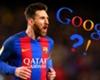 Die beliebtesten Fragen zu Messi