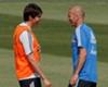 ► Exclusivo: Kaká se diz surpreso com velocidade do sucesso de Zidane como técnico e revela se será treinador no futuro
